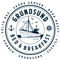Grundsund Bed & Breakfast