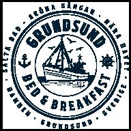 Grundsund Bed & Breakfast